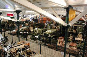 Militär-Musée